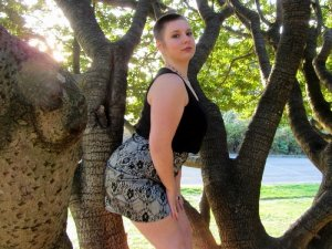 Lucia-maria adult dating in Roseville California