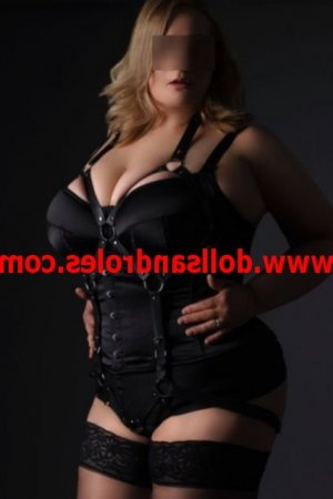 Annoncia sex clubs in Cloquet MN